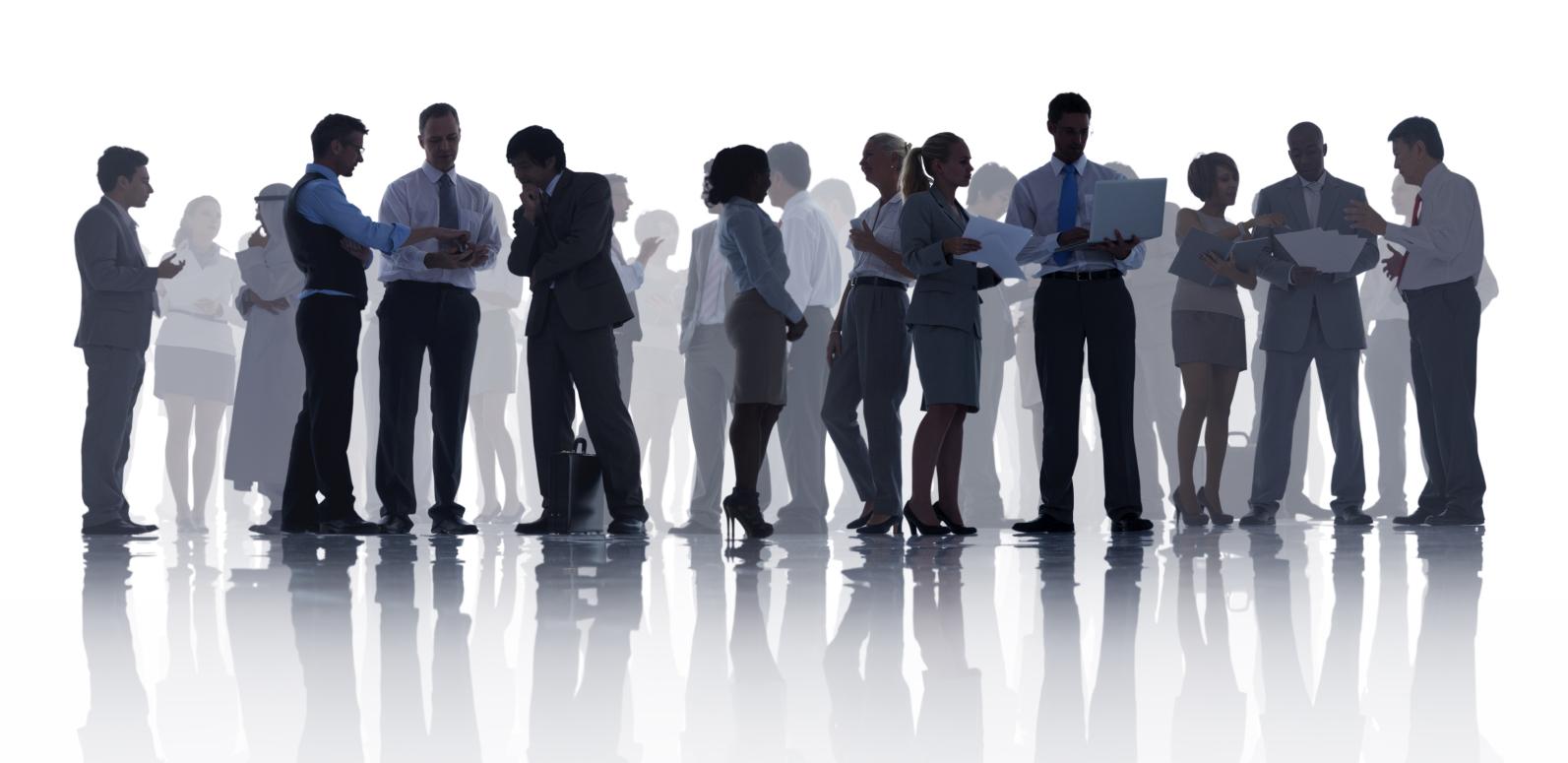 vector freeuse Free career fair cliparts. Careers clipart job announcement