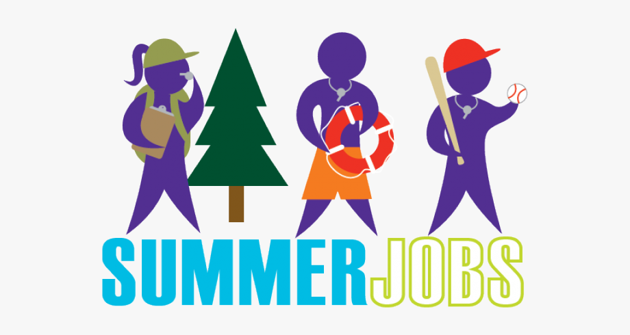 clip art free download Jobs summer free . Careers clipart job announcement.