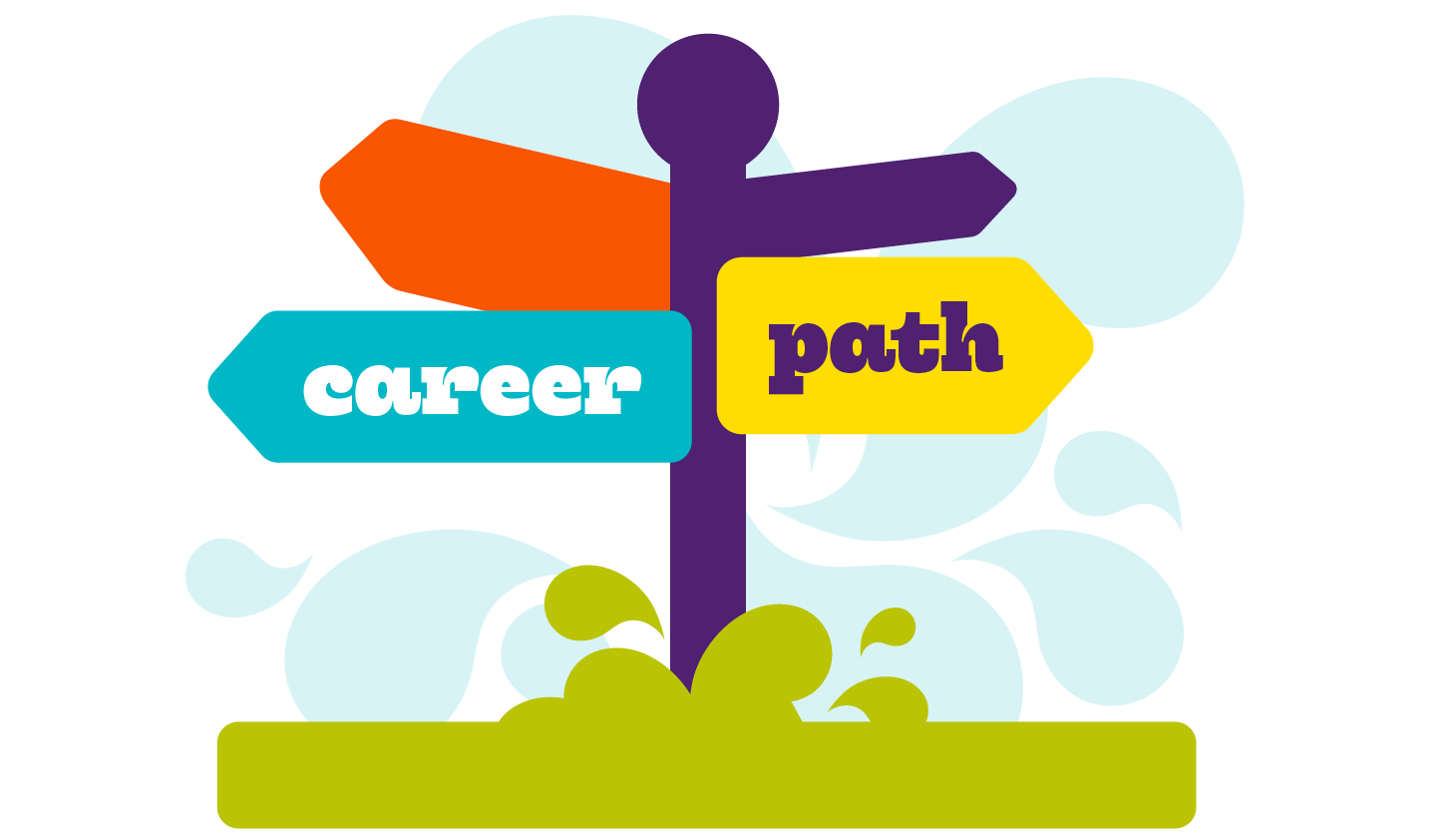 svg March eblast join us. Careers clipart job announcement