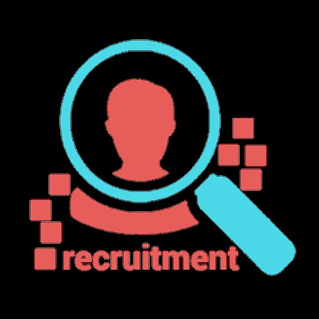 jpg transparent Careers clipart job requirement. Adecco employment services recruitment