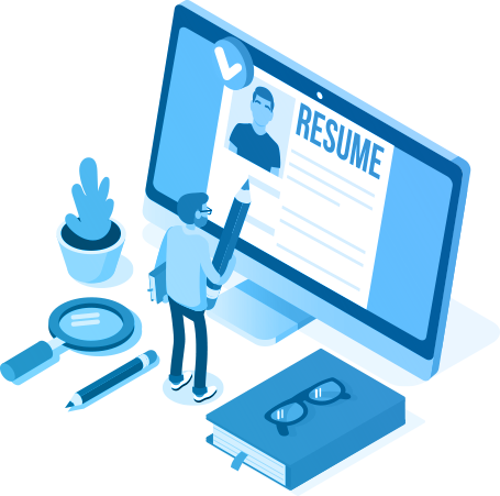 png freeuse library Careers clipart job requirement. Kaseya learn about our.
