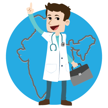 svg royalty free library Careers clipart job requirement. Hospital and medical recruitment