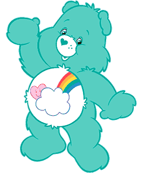 jpg free download Caring clipart. Panda free images caringclipart