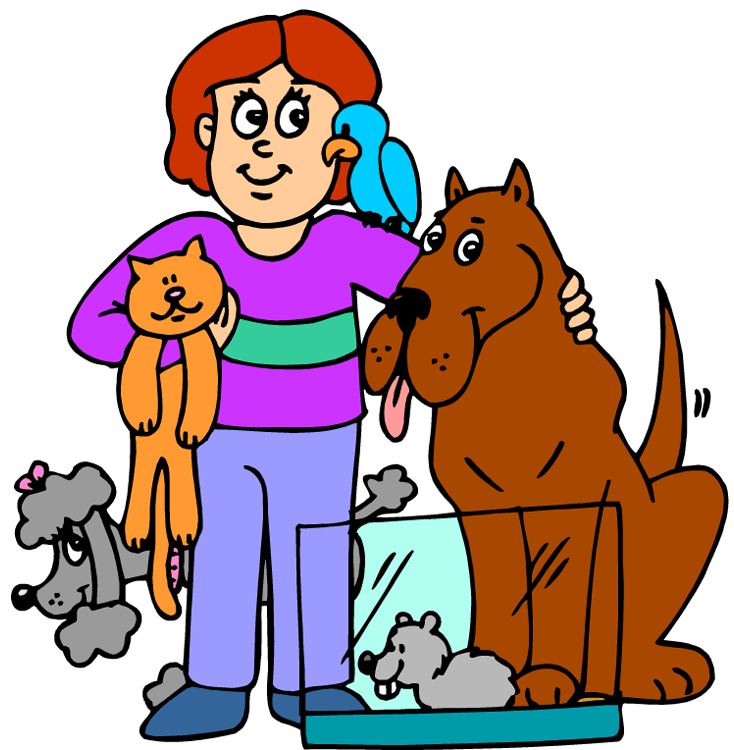 jpg transparent For animals . Caring clipart