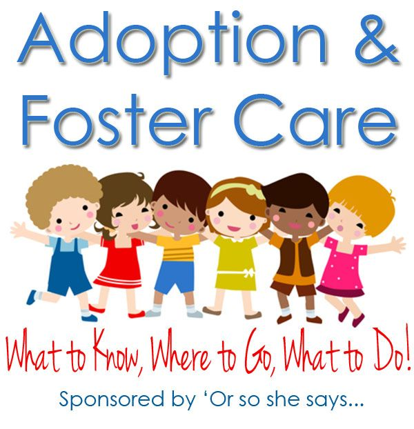 freeuse library Caring clipart adoption. Foster care transparent .