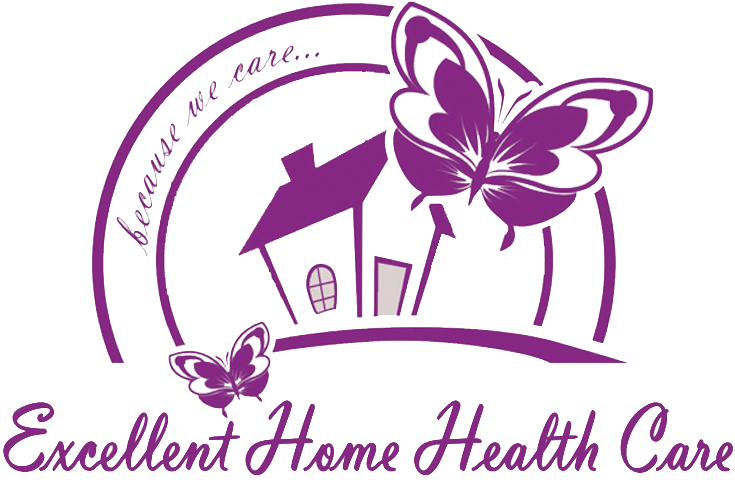 clip art royalty free stock Caring clipart home health aide. Excellent care nj john.