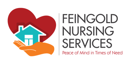 clipart free stock Caring clipart home health aide. Feingold services quality care.