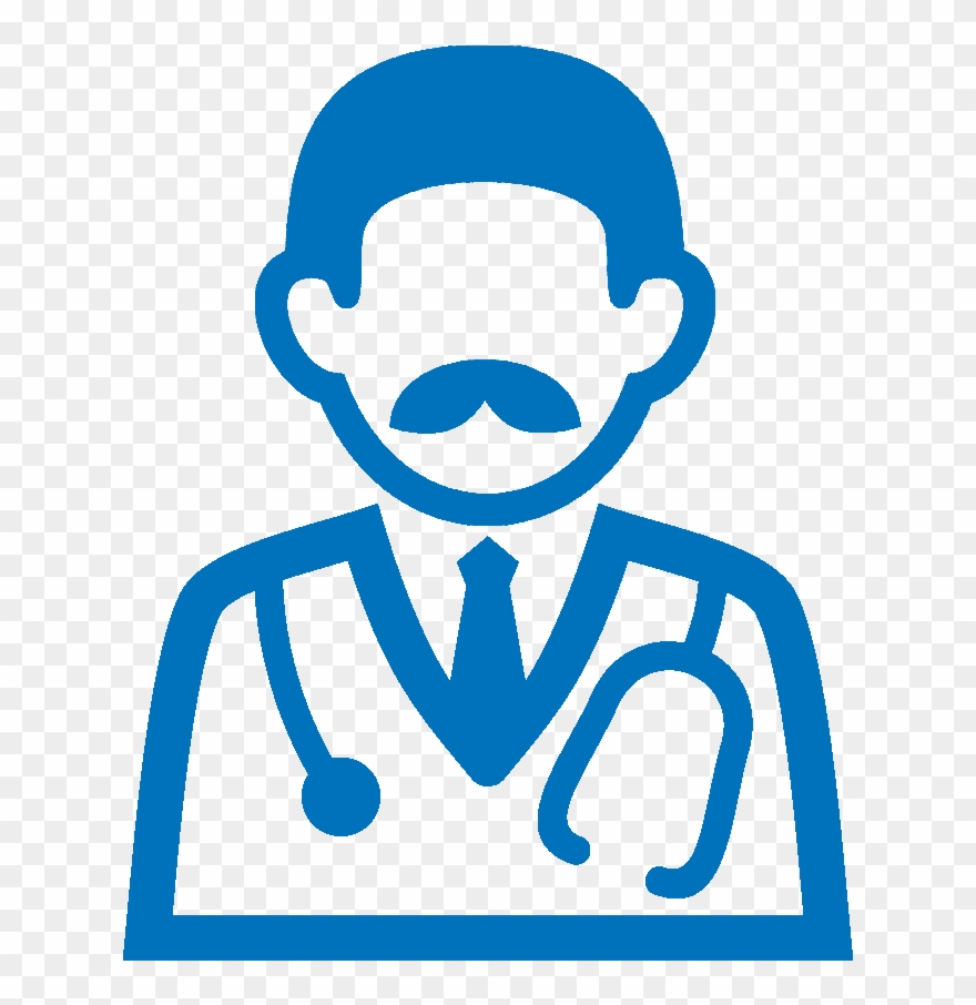 freeuse download Caring clipart primary care physician. Provider .