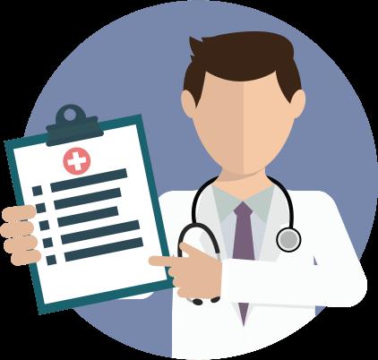jpg download Medicine Clinic of Morgan City