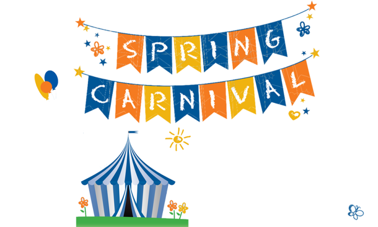 png freeuse library Free clip art pictures. Carnival clipart
