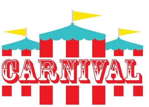 clip art library download Carnival clipart. Check our clip art.