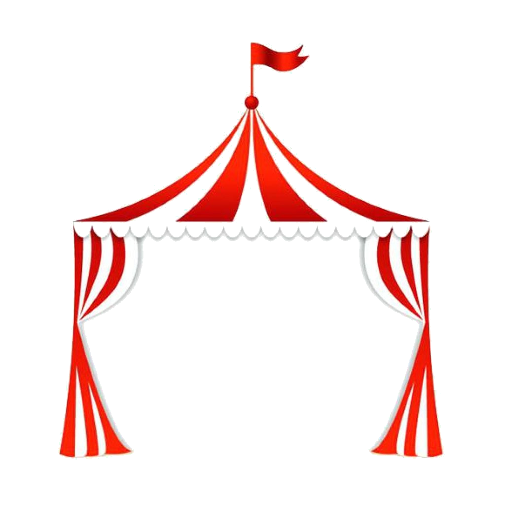 clip art free Download for free png. Carnival clipart