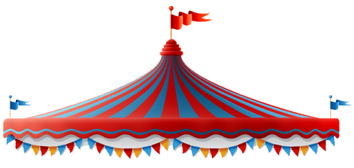 vector free Carnival clipart.  collection of no.