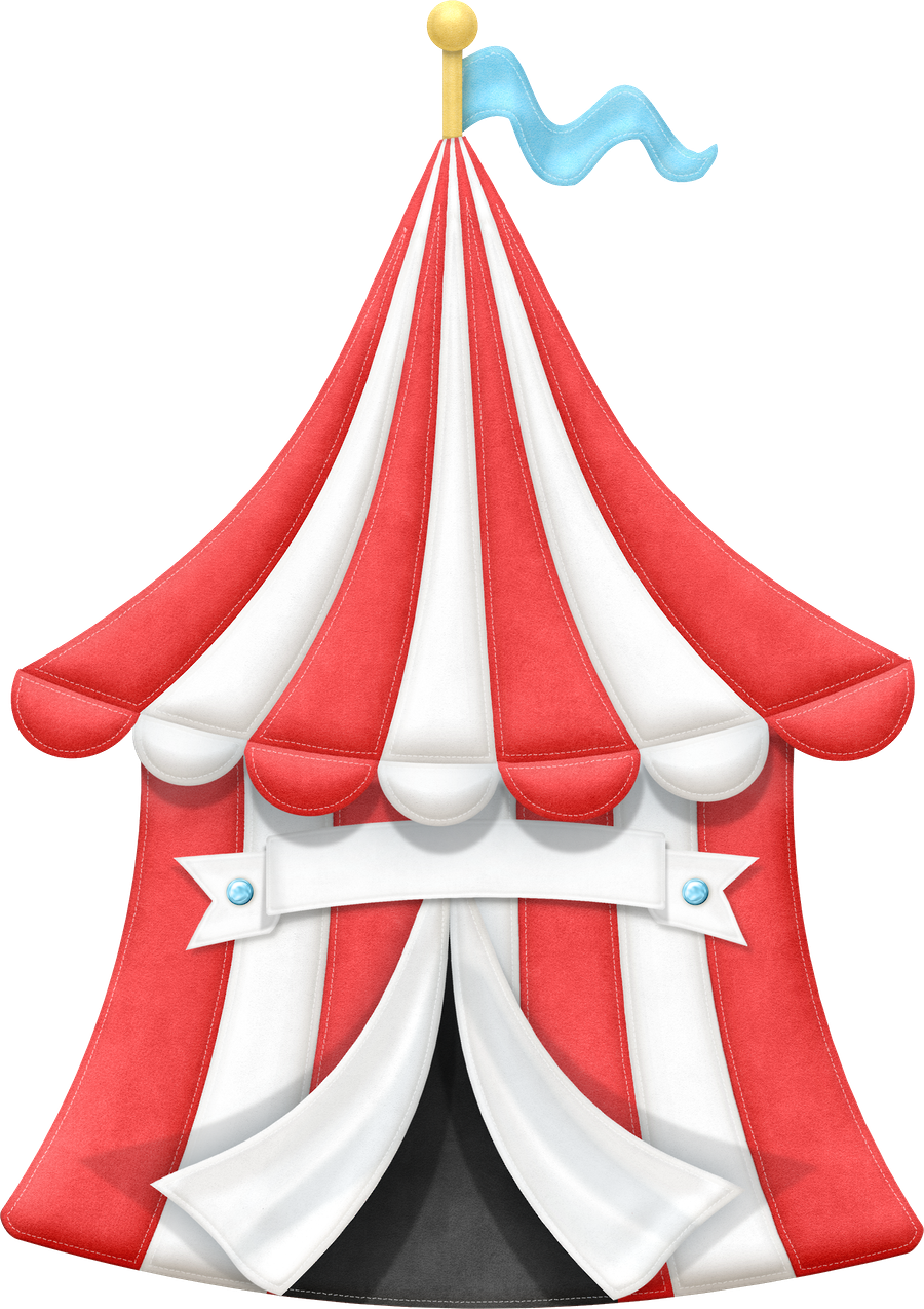 image free stock Clip art pinterest. Arcade clipart carnival tent