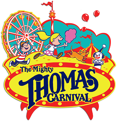 png free library Carnival clipart drawing. At getdrawings com free.