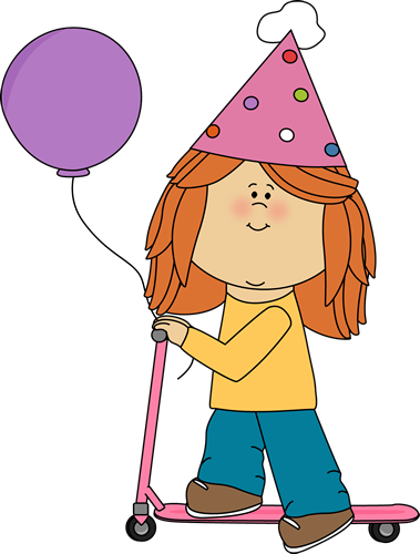picture transparent download Class clipart birthdays. Birthday clip art images.
