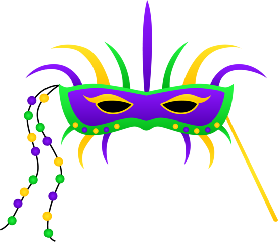 clip art free library Carnival mask simple free. Mardi gras clipart svg.