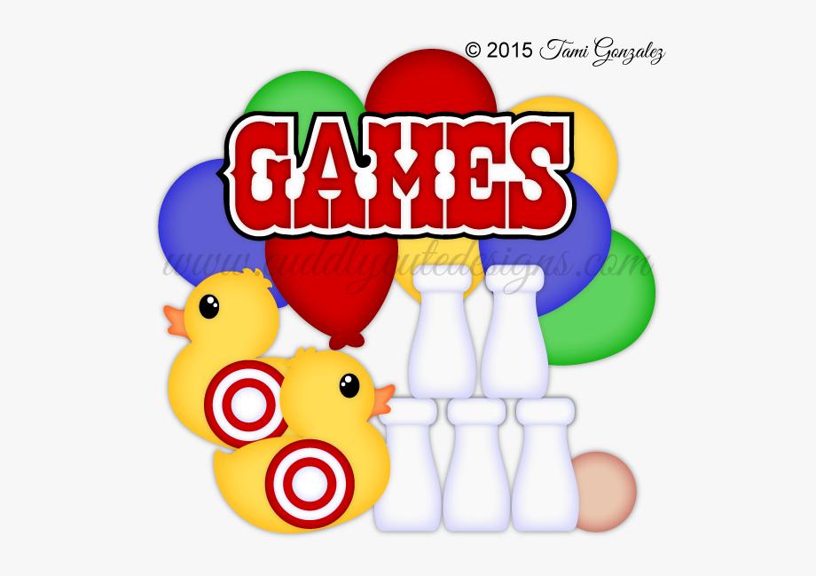 clip art free Gamescarnival fun fair clip. Arcade clipart vintage carnival games