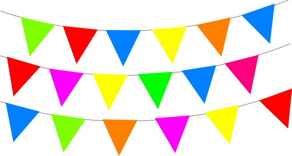 svg free stock Collection of free Bunging clipart carnival