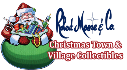 png royalty free Byers choice tagged winter. Carolers clipart village.
