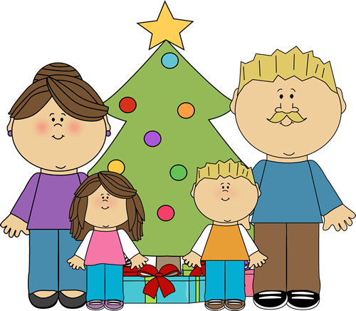 jpg freeuse Carolers clipart village. Christmas at getdrawings com.