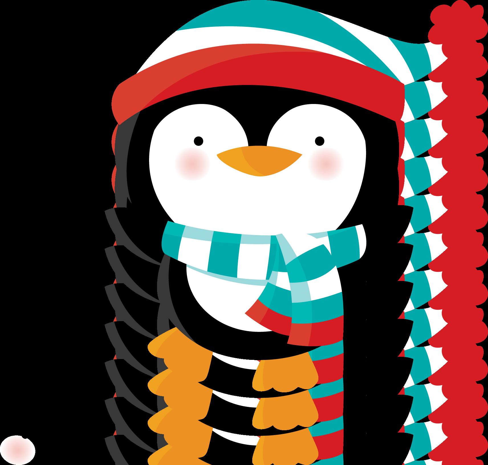 banner free library January clipart female penguin. Photo by daniellemoraesfalcao minus.