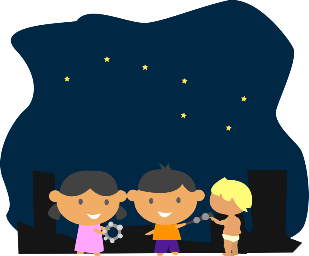 image Caroling clipart theme. The learning site theproddingchild.
