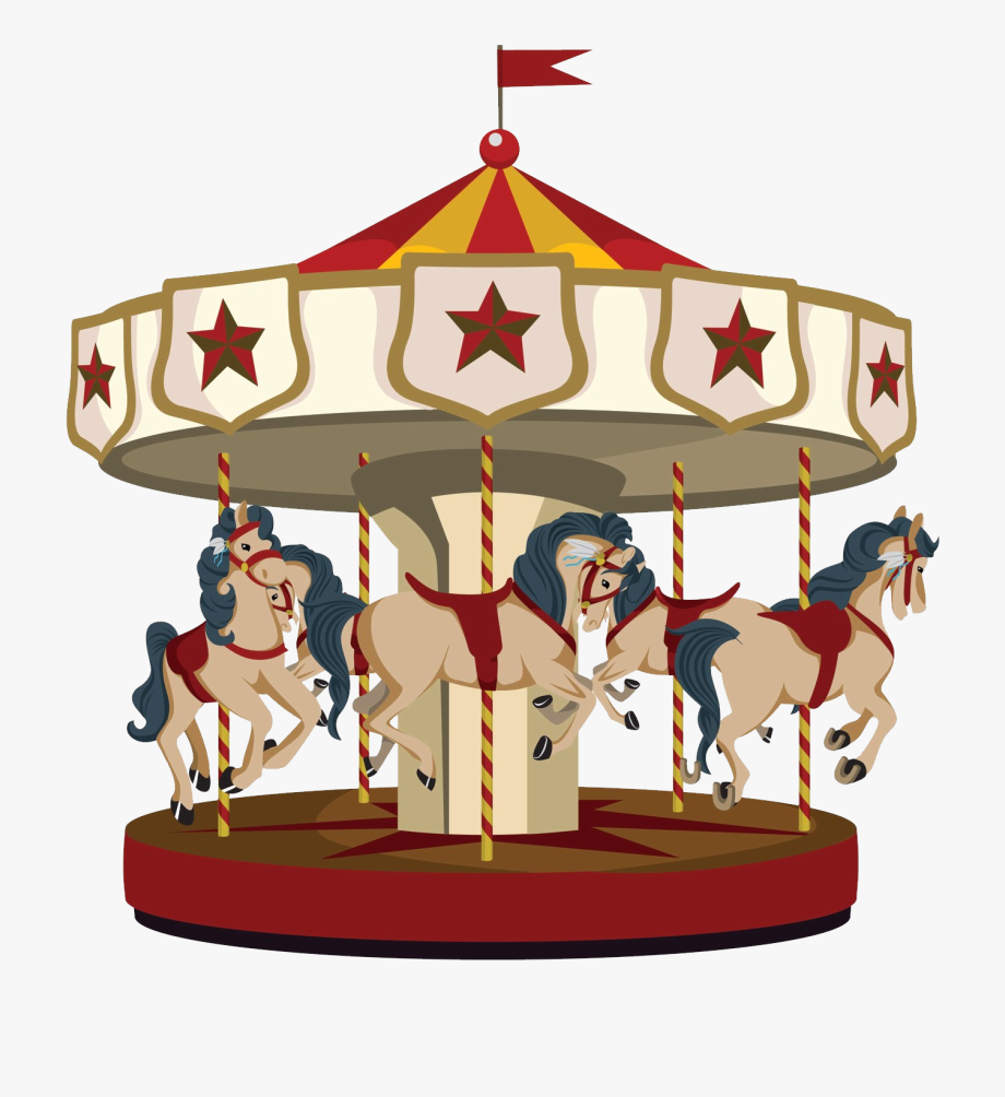 png download Carousel clipart. Png free cliparts on