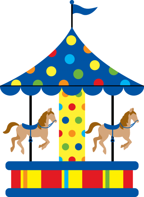 clipart download Carousel clipart. Png free images toppng.