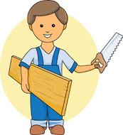 graphic library stock Carpenter clipart. Free cliparts download clip.