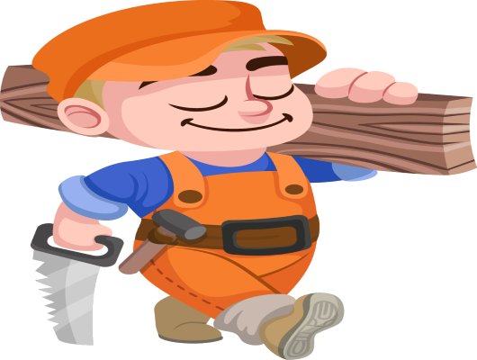 clip library Carpenter clipart female carpenter. Justminute welcome to.