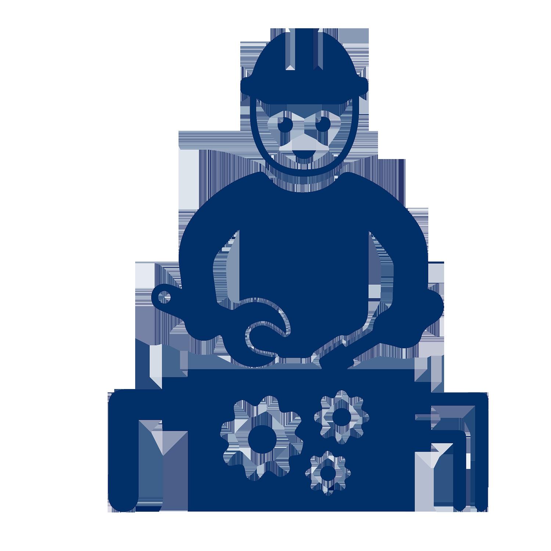 jpg library carpenter clipart general worker #77163268