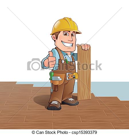 clip art library Carpenter clipart ruler.  for free download.