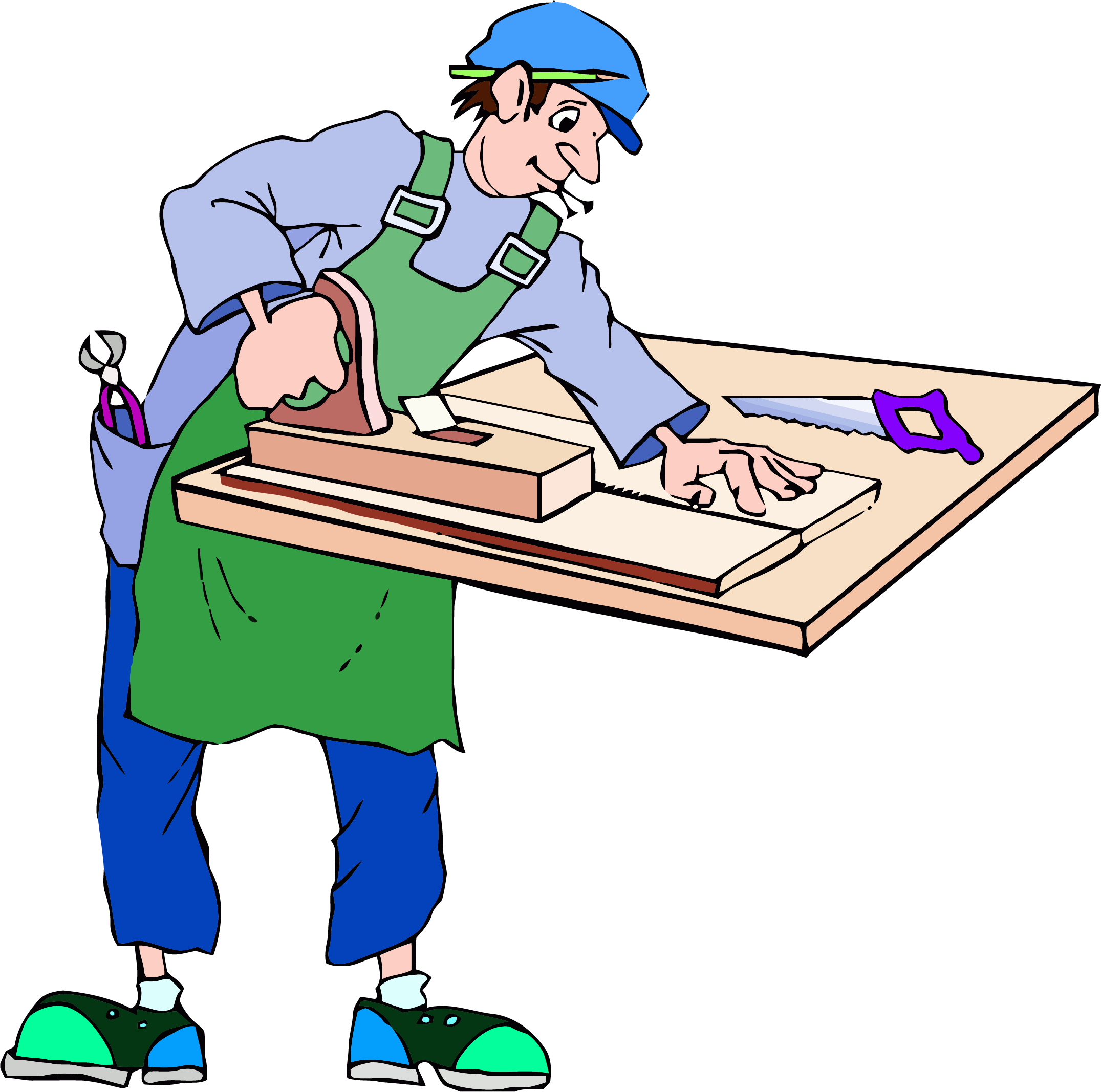 clipart free Rasp png clipartly comclipartly. Carpenter clipart
