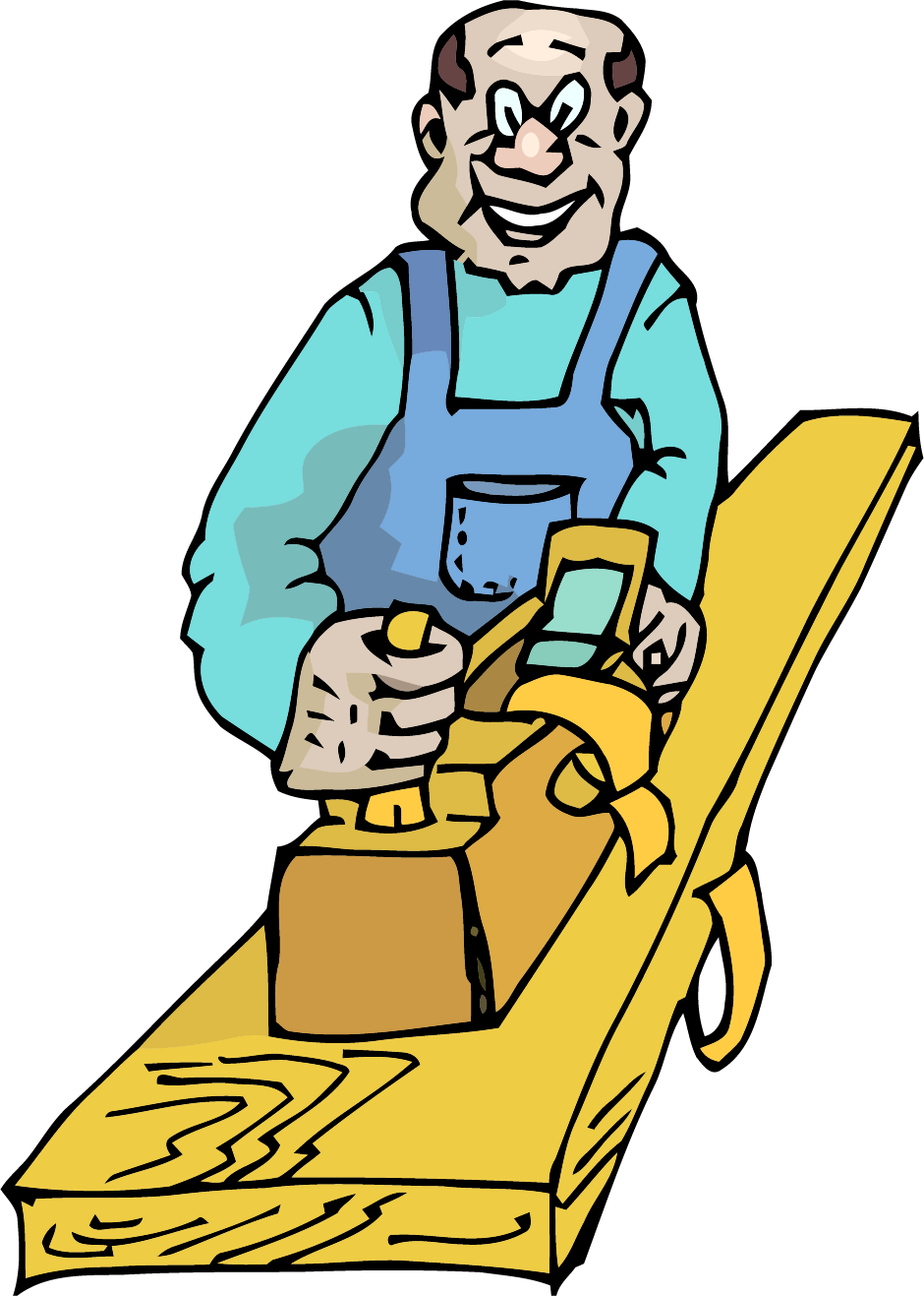clip art free download Carpenter Wood Clipart Png