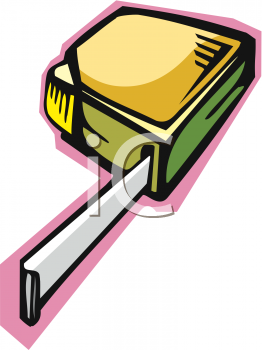 clip freeuse stock Carpentry clipart joinery tool. .
