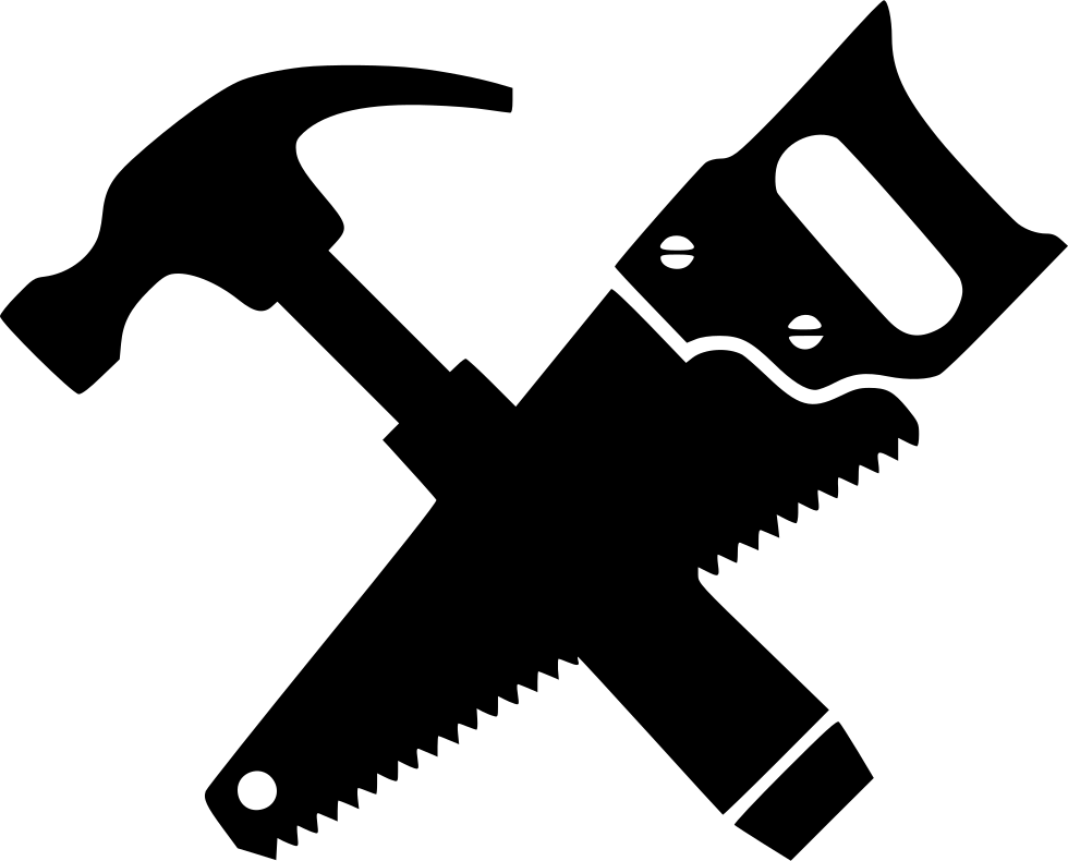 svg transparent Carpenter joiner free for. Carpentry clipart joinery tool.