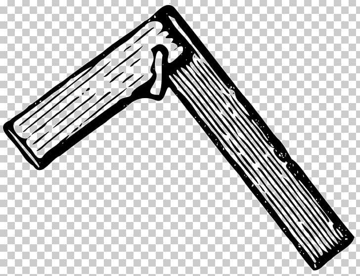 picture library Set try png angle. Carpentry clipart square tool.