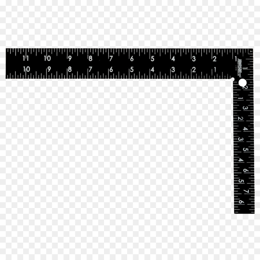 jpg freeuse stock Carpentry clipart square tool. Hand cartoon carpenter rectangle.
