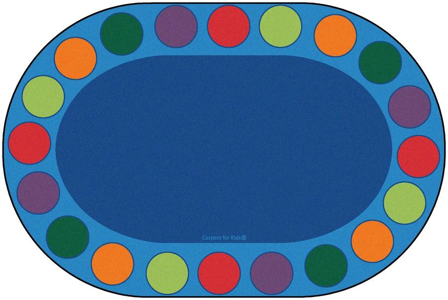 black and white Thing transparent . Carpet clipart oval rug.