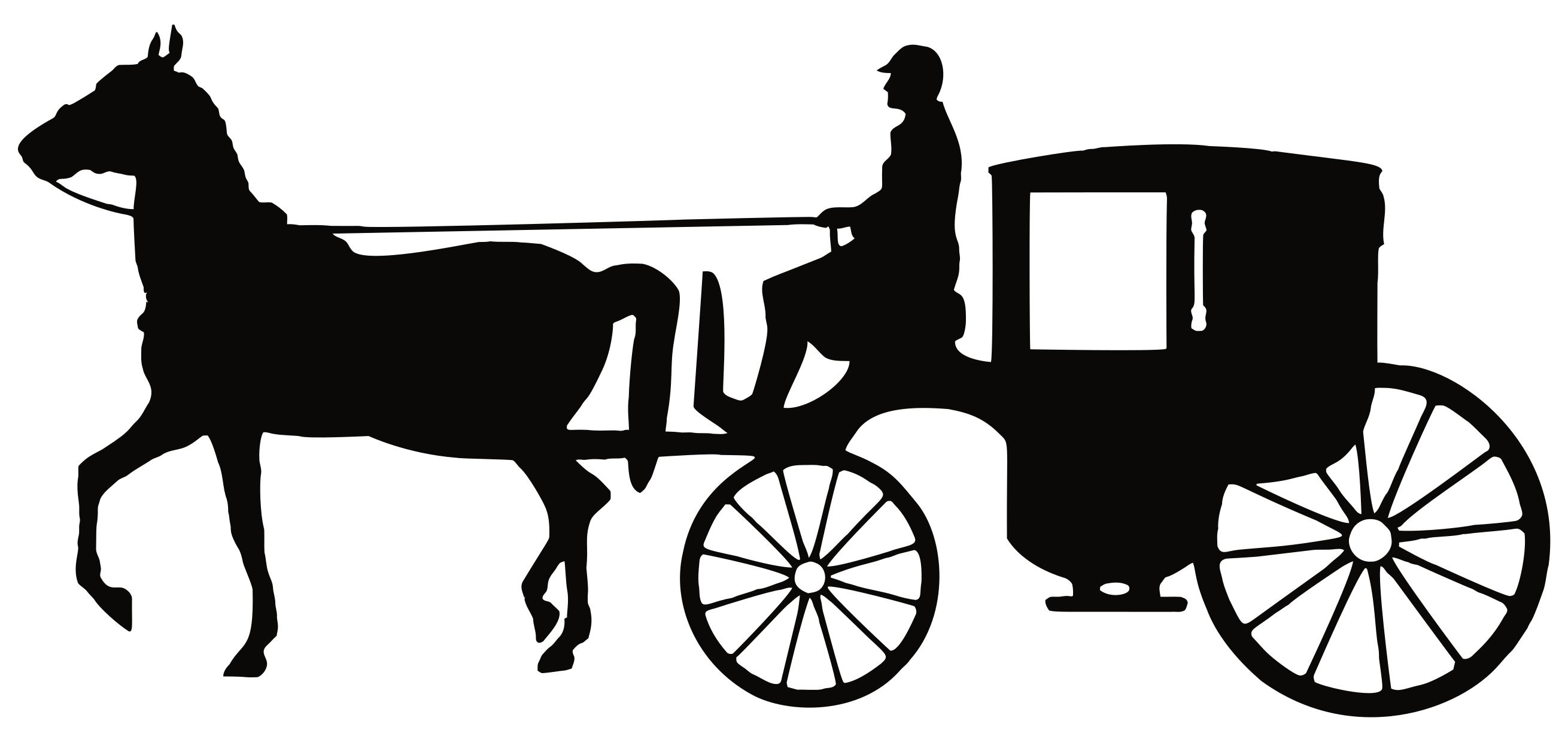 clip Carriage clipart. Svg transparent free for