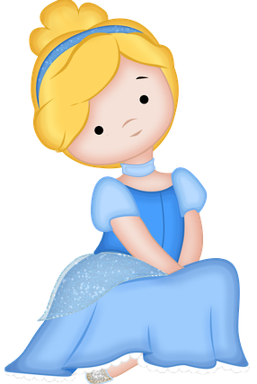 svg free library Carriage clipart cinderella baby. Princesas da disney c.