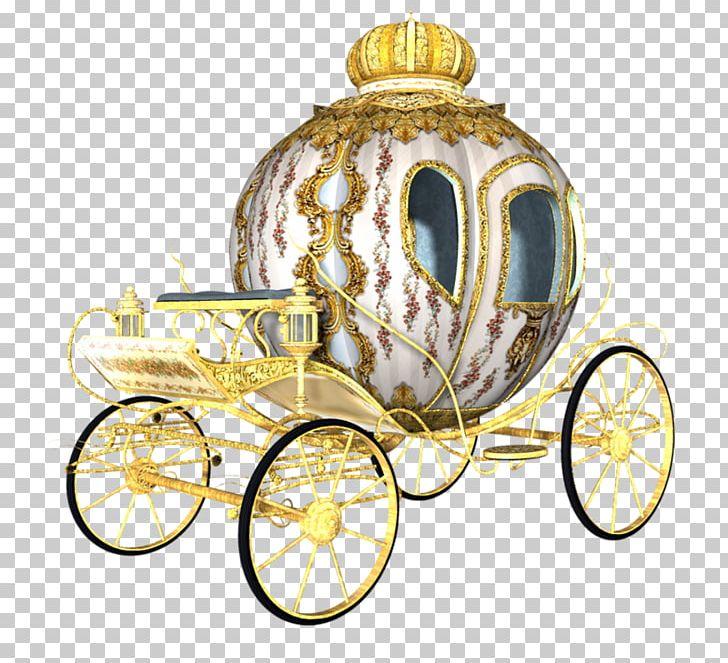 vector free download Carriage clipart wallpaper. Png cart chariot cinderella.