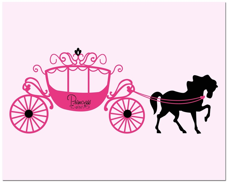 jpg free library Royal horse clip art. Carriage clipart wallpaper.