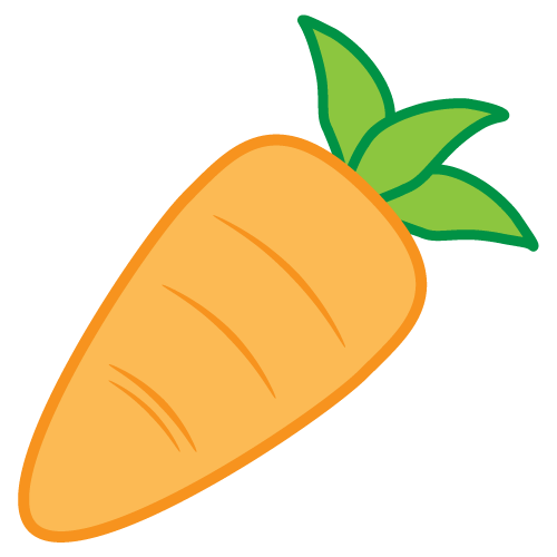clipart transparent . Carrot clipart