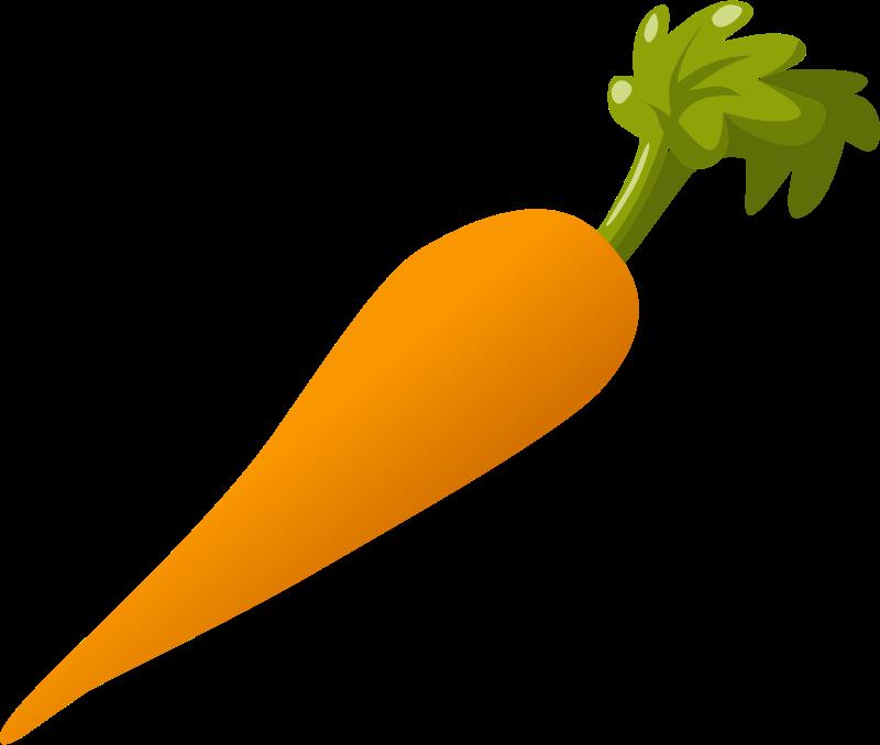 png transparent Carrot clipart. Clip art free images