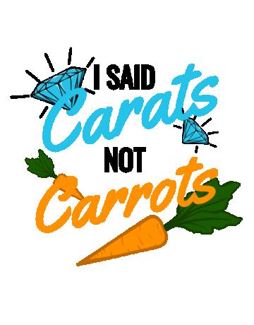 graphic free stock Carrot clipart carat. Vegetable enke s ink.
