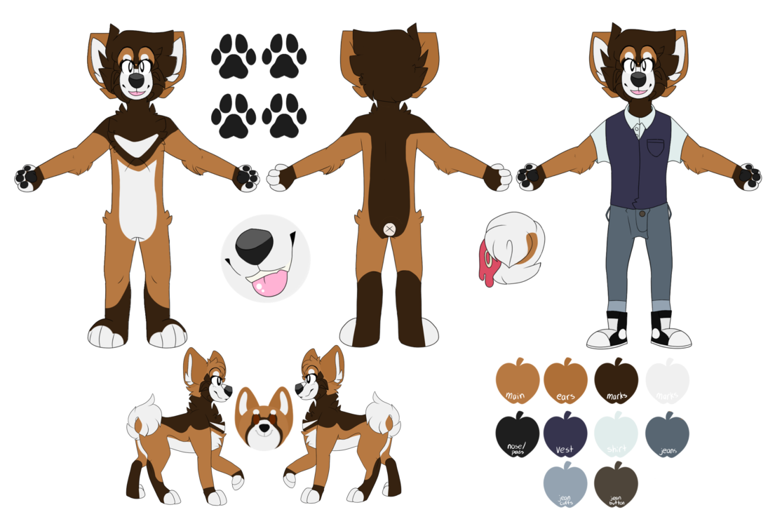 png stock Dodger ref by caratcarrot. Carrot clipart carat.