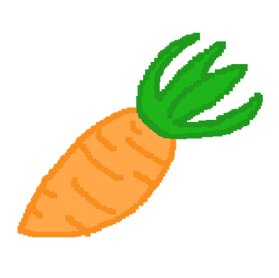 image transparent carrot