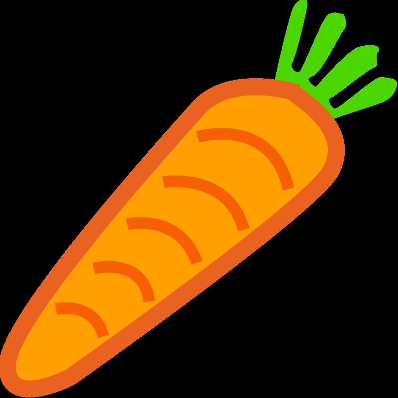 jpg library download Platformer game powerup medium. Carrot clipart carrot nose.